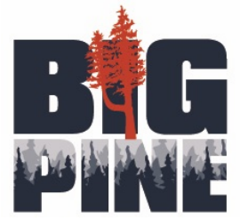 Big Pine Property & Investor Services